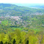 Bildquelle: Schwarzwald-informationen.de
