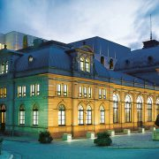 Bildquelle: festspielhaus.de